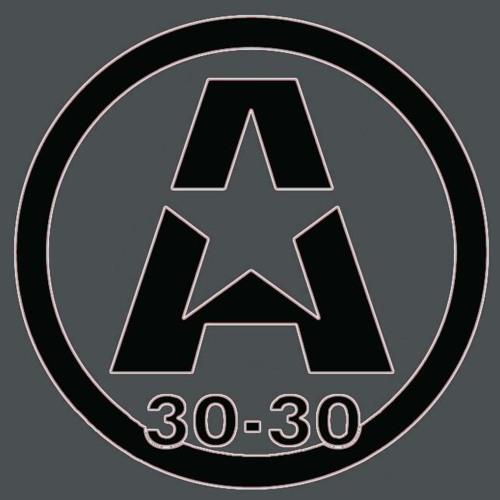 ARSENAL3030's avatar