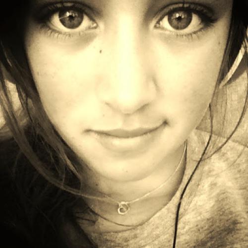Maddy Mitchell 1's avatar