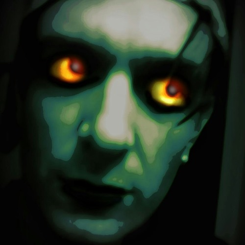 drshiv23's avatar