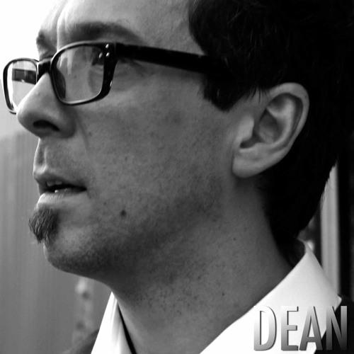 Dean Stevenson Songs's avatar
