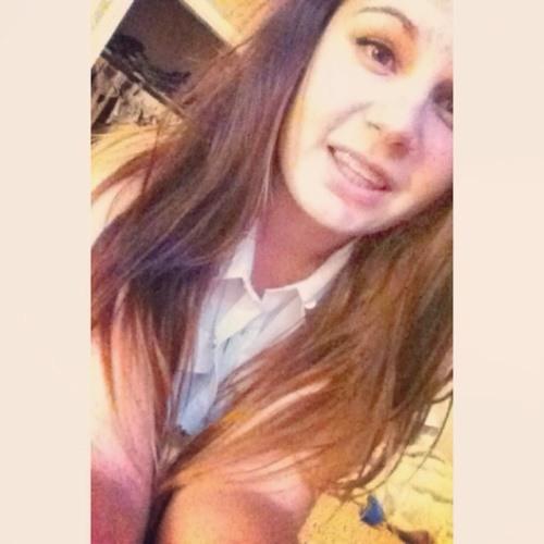 Christinabirbilis101's avatar