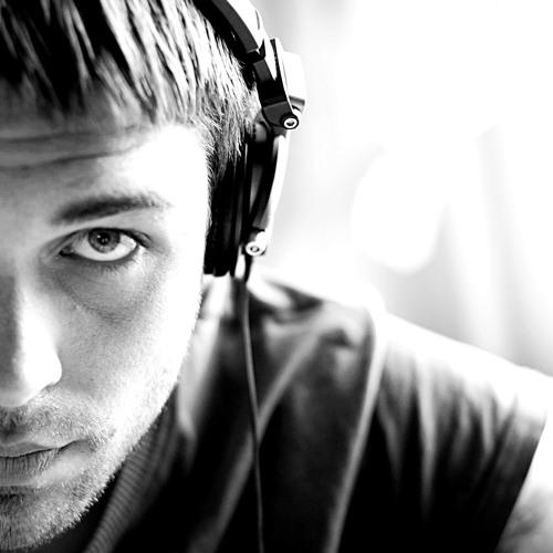 panteleev's avatar