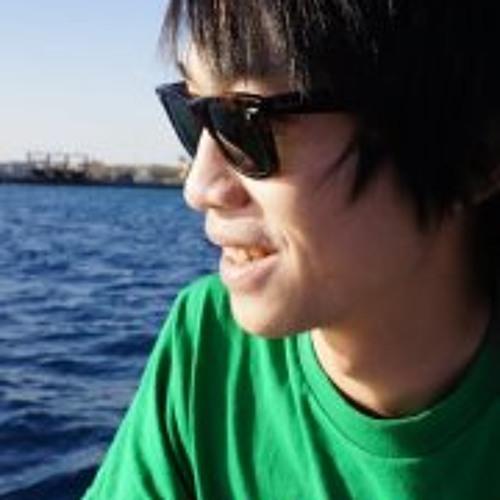 Kevin Ng 22's avatar