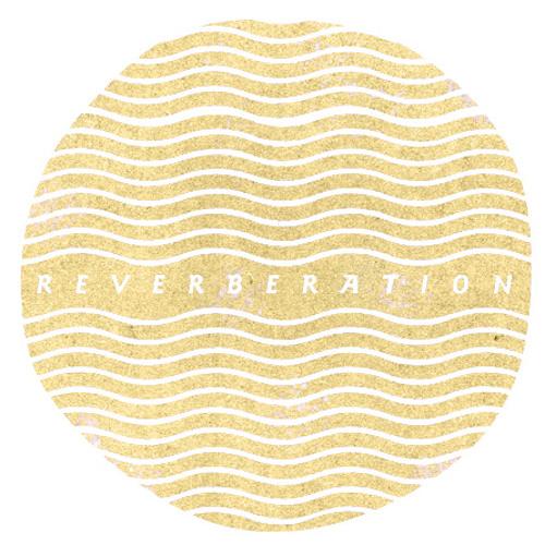 Reverberation Radio's avatar