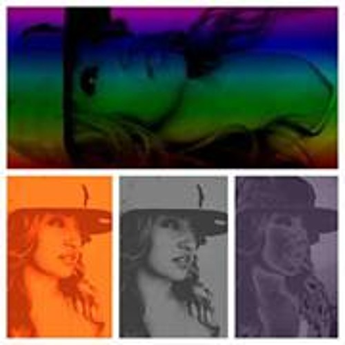 Jessica Gallegos 6's avatar