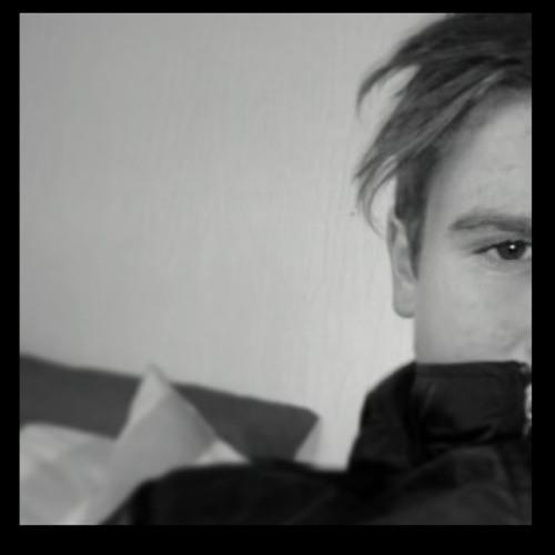 Tomas Harris 14's avatar