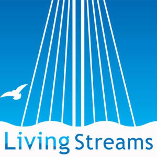 Living Streams Bangkok's avatar