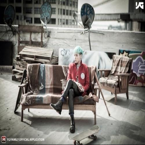 JuYeon Heo's avatar