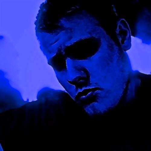 DJ BRAINMELT's avatar