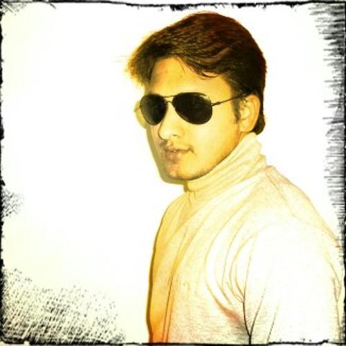 Prasanna Prsn Zoomin's avatar