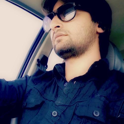 Sheeraz Ahmed 3's avatar