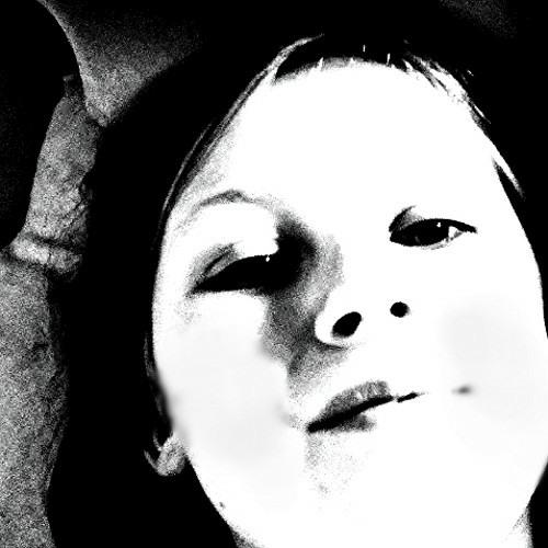 jess002002's avatar