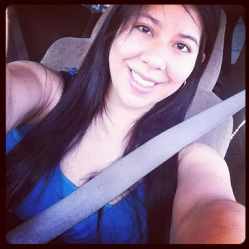Miranda Sustaita 1's avatar