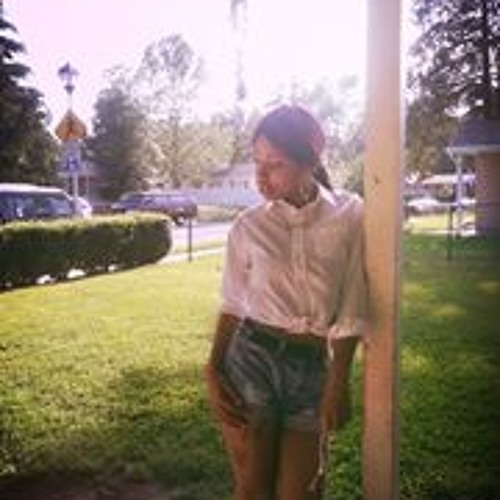 Nira Cale's avatar