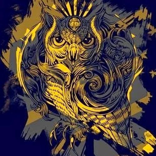 Shani Mavligit's avatar