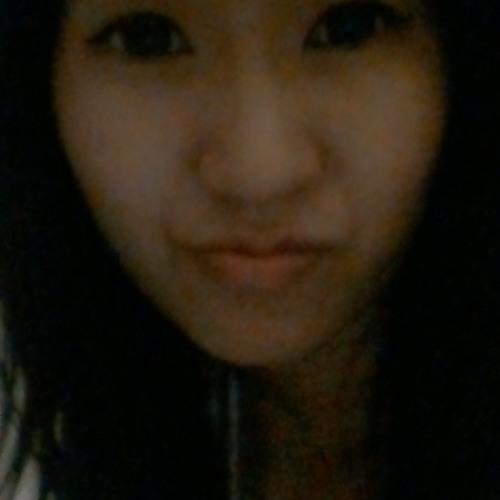 Mei Yara's avatar