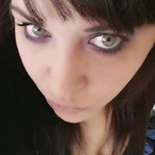 Rossana Ferraro's avatar