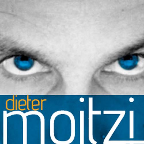 Dieter Moitzi's avatar