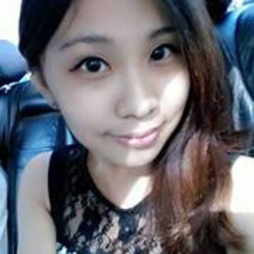 Siyu Liou's avatar
