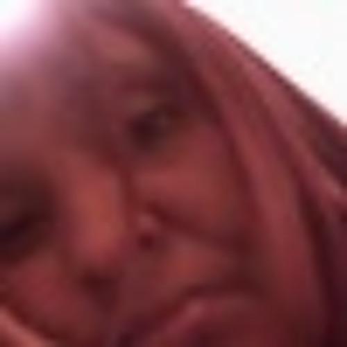 sherry4236's avatar