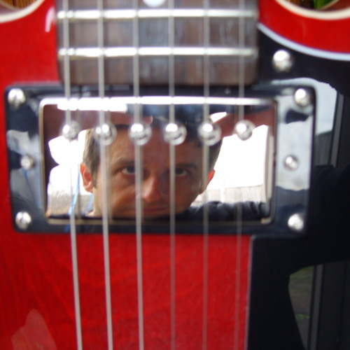 JonFraMac's avatar