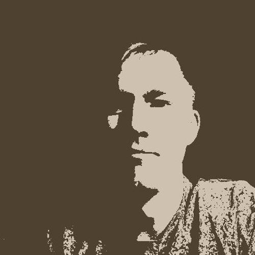 Emil Ericsson's avatar