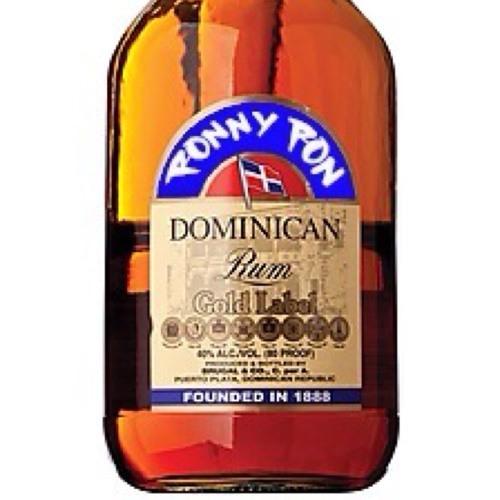 RonnyRon29's avatar