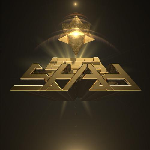 iamSH∆D's avatar
