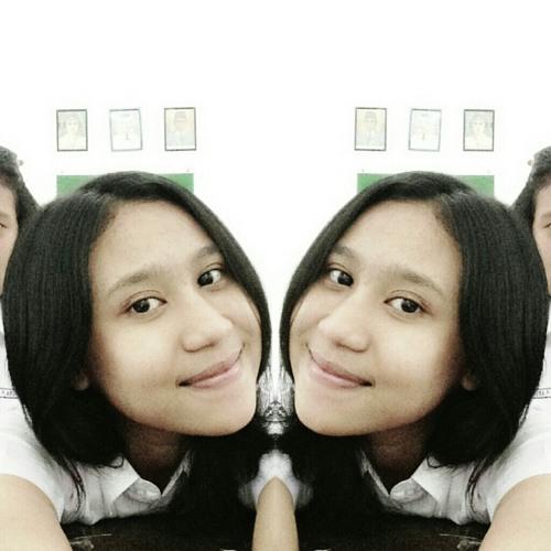 dianyudita's avatar