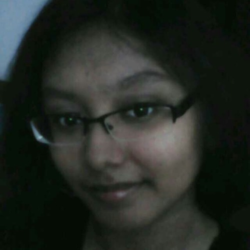 ericabalan's avatar