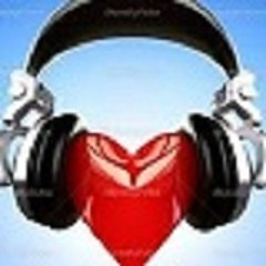 lover song music