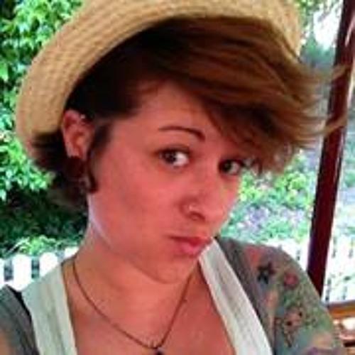 Jessica Keil 3's avatar