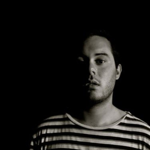 Stefano Rich's avatar