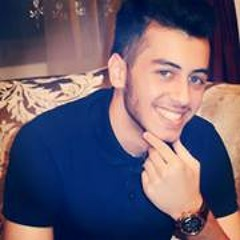 Ammar Essam Alzamani