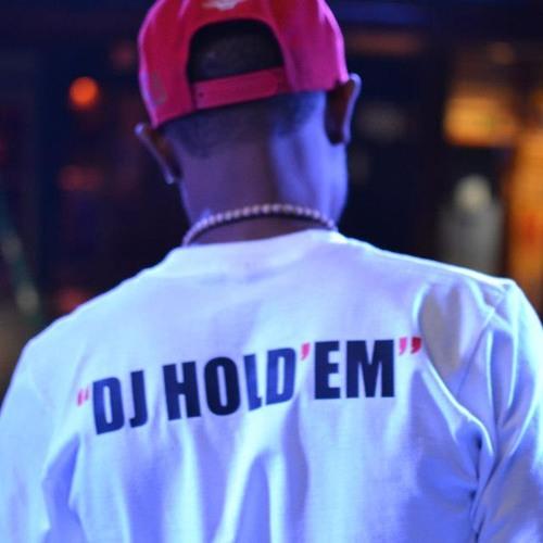 DJ Hold'Em's avatar