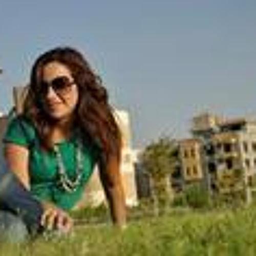 Samar Tawfek's avatar