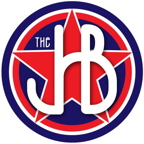 the jason hunter band's avatar