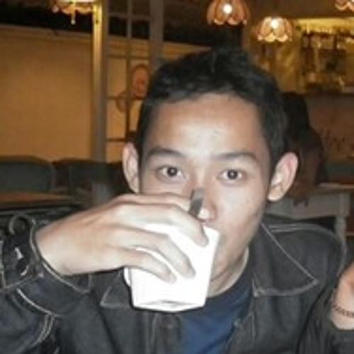 benor_dasawana's avatar