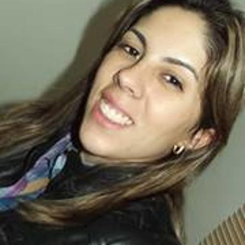 Laís Navarro's avatar