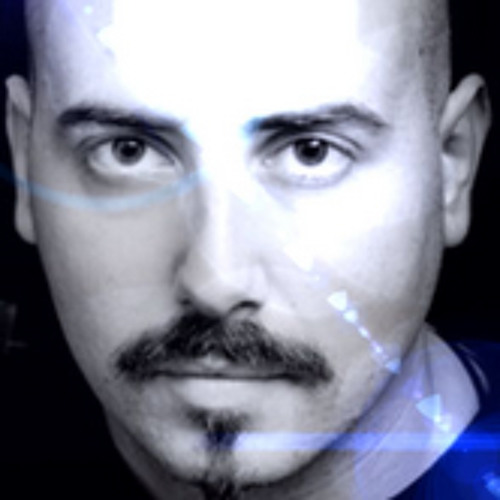 Lopon's avatar