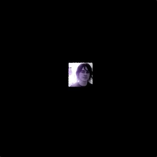 Jack Devlin's avatar