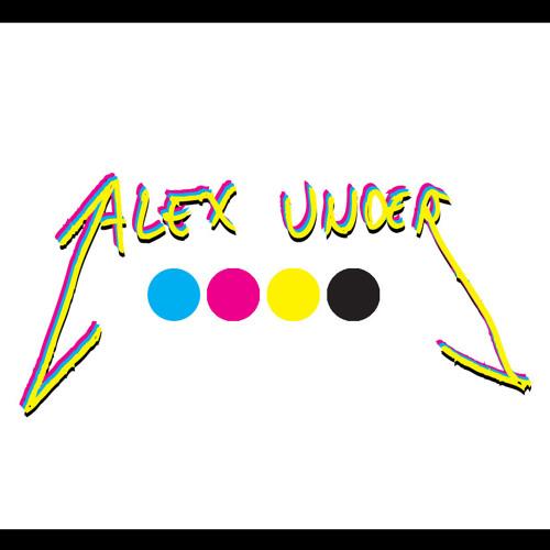 alex under cmykmusik's avatar