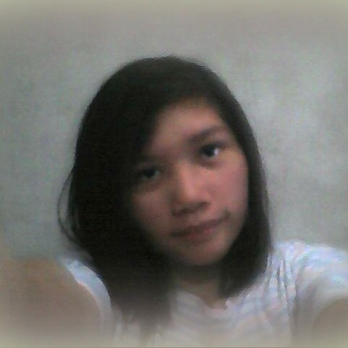 Marielle Escarro's avatar