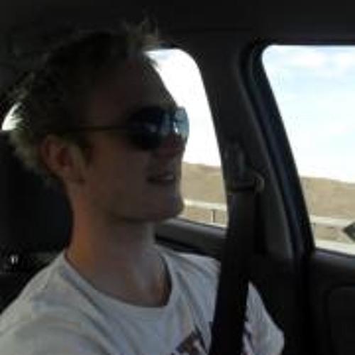 Sondre Juul Nilsen's avatar