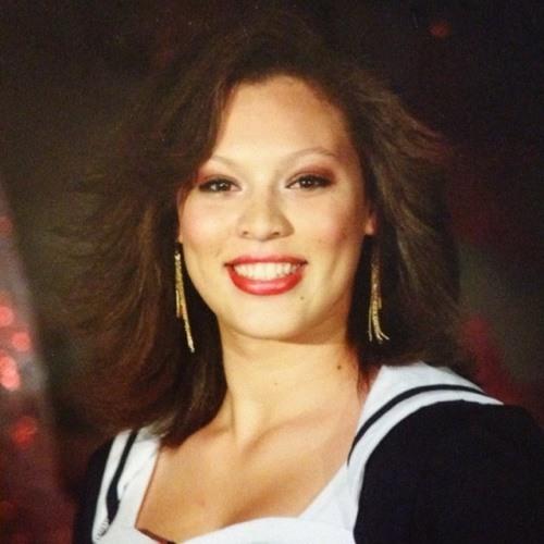 Breanna Spencer's avatar