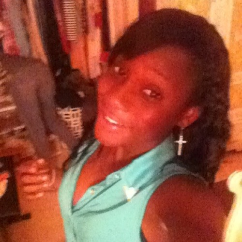 Thelcine:)'s avatar