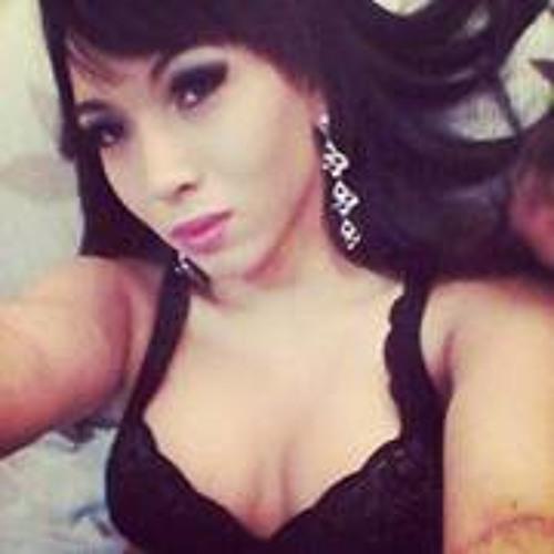 Fernanda Santana 17's avatar