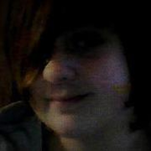 Amanda Mandymoo Michaud's avatar