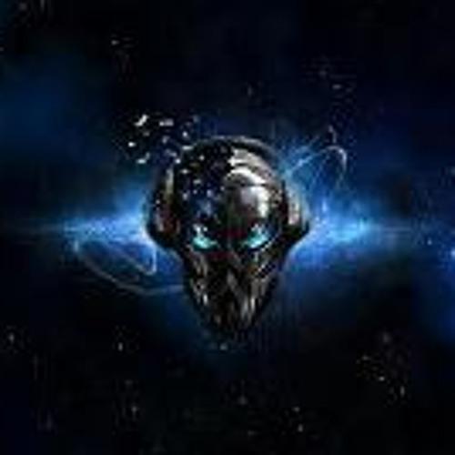 Jari Bruin's avatar