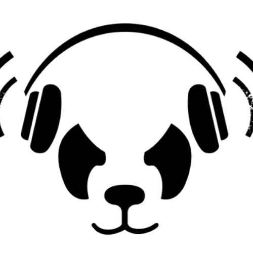 andyc619's avatar